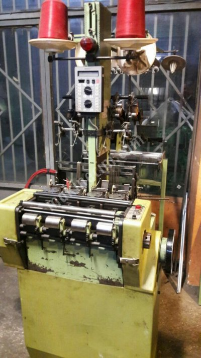 Satılık İkinci El Dar Dokuma Fiyatları İstanbul dar dokuma,dar dokuma makinaları,dokuma makinaları,çözgü makinası,ambalaj makinası,apre makinası