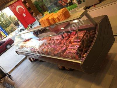 Satılık Sıfır Tç- Kasap Teşhir Reyonu / Bombe Camlı Et Dolabı Fiyatları İstanbul et dolabı fiyatları,oval camlı kasap dolabı,kasap dolapları fiyatları,kasap teşhir reyonları,et dolabı modelleri,istanbulda kasap vitrini imalatçısı,et vitrin fiyat istanbul