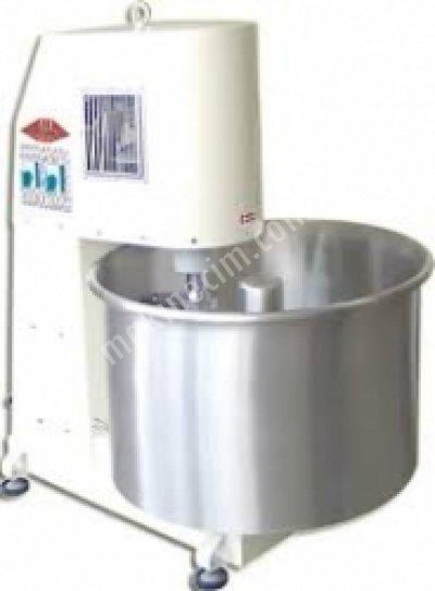 Satılık Sıfır Pasta Hamur Mikseri (300 Lt) Fiyatları Konya pasta hamur mikseri,hamur mixeri