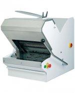 Set Üstü Ekmek Dilimleme Makinesi