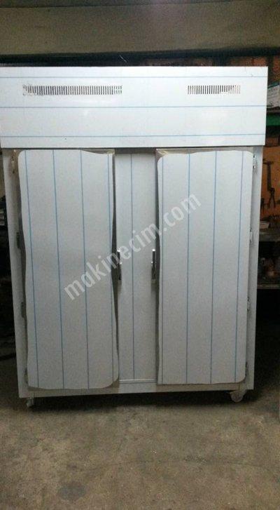 Satılık Sıfır 2md- 2 Kapılı Et Muhafaza Dolabı - 150x90x210h Fiyatları İstanbul 2 kapılı kasap dolabı,et saklama dolabı,paslanmaz et dolapları,krom kasap dolabı,dik kasap dolabı fiyat,et muhafaza dolabı,dik et saklama buzdolabı,paslanmaz et buzdolabı