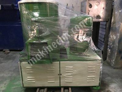 Satılık 2. El 60lık Ağromel Makinası Fiyatları İstanbul 60lık ağromel makinası