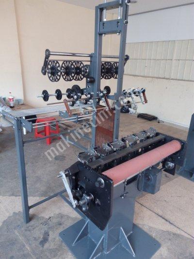 Satılık Sıfır Sifir Ve İkinci El Dar Dokuma Makinalari Fiyatları İstanbul dar dokuma makina uygun fiyatlar 730 uzun sase,sifir