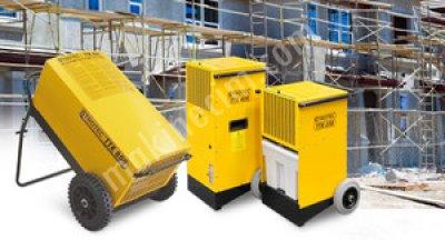 Satılık Sıfır Nem Alma  Kurutma Makinası %100 Kurutma Fiyatları İstanbul halı kurutma,nem alma,hav alma makinası,kurutma