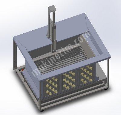Sellador De Ultrasonidos Y Cavitación Flatation İncreaser