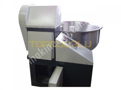 Satılık Sıfır Mobil Hamur Yoğurma Makinesi 200 Kg Un Fiyatları Konya mobil hamur yoğurma,çatallı mobil