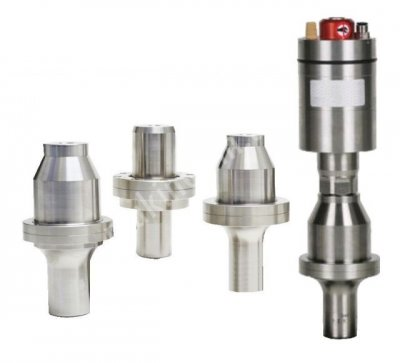 Sell Ultrasonic Booster