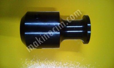 Satılık Ultrasonik Horn