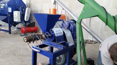 Satılık Sıfır Odun Briket Makinası Fiyatları  odun briket,talaş presleme,delikli kömür,şömine odunu,talaş sıkıştırma