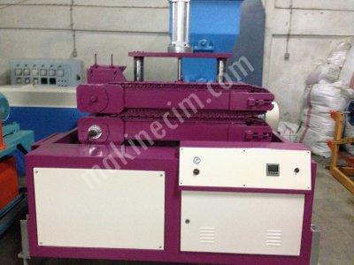 Satılık Sıfır Pvc - Boru Çekici Palet İzmir Teknik Makina Fiyatları Gaziantep pvc,boru,kablo,çekici,palet,makina,borumakinası,sarıcı