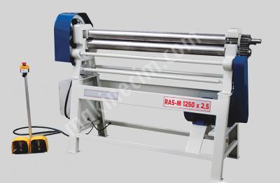 Satılık Sıfır Asimetrik Silindir Makineleri Fiyatları  asi̇metri̇k si̇li̇ndi̇r maki̇nasi,silindir makinası,silindir,motorlu silindir