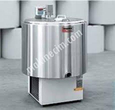 Satılık Sıfır Kampanyalı Süt Soğutma Tankları  150lt 5.000 tl Fiyatları  kampanyalı süt soğutma tankları