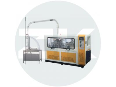 Satılık Sıfır Karton Bardak Makinesi 100-110 Adet Dk. Fiyatları İstanbul Karton Bardak makinesi,Karton bardak makinası,kağıt bardak makinesi,kağıt bardak,karton bardak