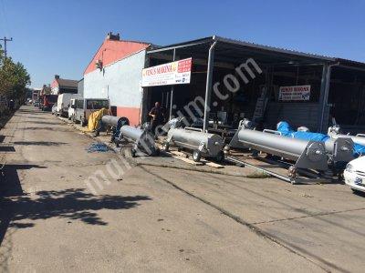 Satılık Sıfır en uygun Halı Sıkma Ve Kurutma  Makinası Venüs Fiyatları İstanbul halı sıkma ve kurutma