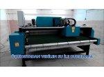Fuul Otomatik Halı Yıkama Makinası Venüs 0532 330 02 14
