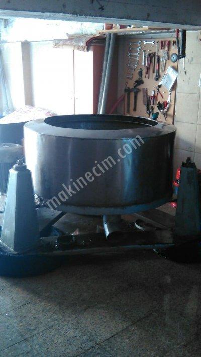 Satılık 2. El Santrafüj Plastik Sıkma Kurutm Makinesi Fiyatları İzmir plasti̇k sikma maki̇nasi,plasti̇k sikma maki̇nesi̇,plasti̇k kurutma,granül sikma santrafüj,kompost sikma,kot sikma maki̇nasi