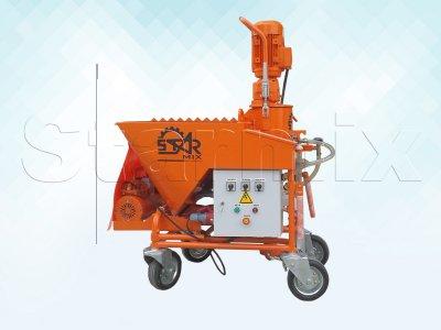 Satılık Sıfır Starmix Alçı Sıva Makinası 3yıl Ggarantili Fiyatları Trabzon alçı sıva makinası,alcı makinası,starmix alçı makinası,starmix alçı sıva makinası,alci siva makinasi,alçı sıva makinesi,alçı makinesi