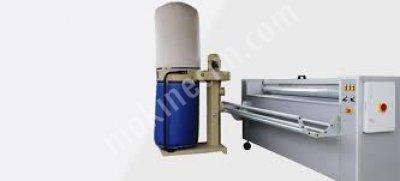 Satılık Sıfır Halı Çırpma Toz Alma Makinası Fiyatları Kocaeli (İzmit) toz alma,halı çırpma,halı