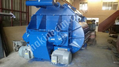 For Sale New Concrete Mixer Twin Shaft concrete mixer 3 m3,concrete mixer twin shaft 3 m3,2 m3 twin shaft mixer,3 m3 twin shaft mixers