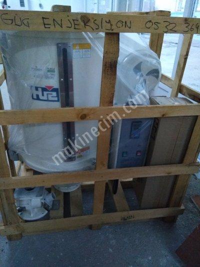 Satılık Sıfır Yükleyici  Ve  Kurutucu Fiyatları Bursa su  kulesı.,plastik enjeksiyon,yükleyıcı kurutucu,piastik enjeksiyon makinesi