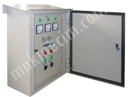 Satılık Sıfır Makine Otomasyon Panoları Venüs Makina Fiyatları Kocaeli (İzmit) pano,otomasyon,plc,elektrik,kompanzasyon panoları,şalt panoları,yüksek gerilim panoları
