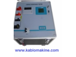 Main Circuit/contact Resistance Measuring Tester