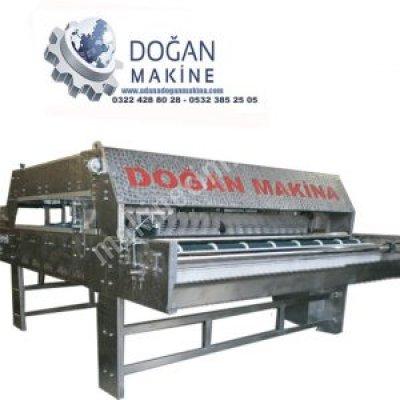 Satılık Sıfır Otomatik Halı Yıkama Makiması Fiyatları Adana otomatik halı yıkama makinası,yorgan yıkama makinası,halı sıkma makinası,elde halı yıkama makinası,halı paketleme makinası