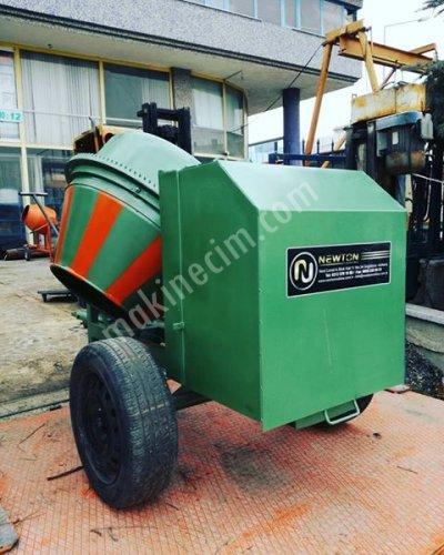 Satılık Sıfır 250 Lt Betoniyer Fiyatları Konya betoniyer,harç makinası,250 lt betoniyer,harç karma makinası,beton karıştırma makinası,betoniyerler