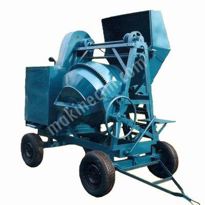 Satılık Sıfır Betoniyer Kepçeli 350 Lt Fiyatları Konya harç karma makinesi,dizel harç karma,harç karıştırıcı,betoniyer,karıştırıcı,harç karma makinaları,benzin motorlu harç karma,kepçeli betoniyer,harç karma ankara,beton karıştırıcı