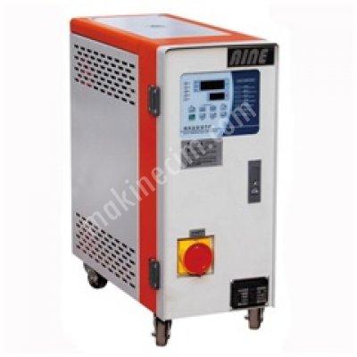 Satılık Sıfır Kalıp Şartlandırıcı - Kalıp Isı Kontrol Üniteleri Fiyatları İstanbul kalıp şartlandırıcı,kalıp ısı,kalıp ısı kontrol,sulu kalıp şartlandırıcı,yağlı kalıp şartlandırıcı,thermoregulator,mold heater,ısı kontrol cihazı,kalıp ısıtma