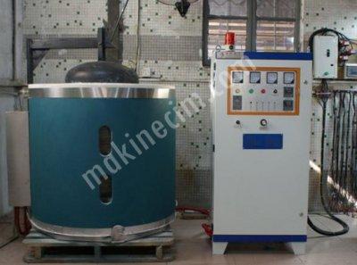 Satılık Sıfır Basınçlı Döküm İçin 150kg Kapasiteli İndüksiyonla Aluminyum Ergitme Ve Sıcak Tutma Fiyatları İstanbul aluminyum ergitme ve sıcak tutma,aluminyum ergitme,aluminyum sıcak tutma,basınçlı döküm makinası,kokil döküm makinası,metal enjeksiyon,aluminyum enjeksiyon,indüksiyonla aluminyum ergitme