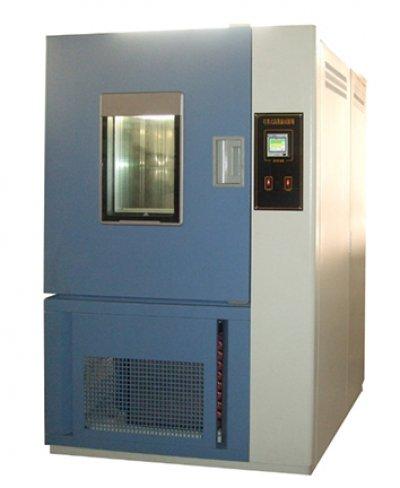 Satılık Sıfır Sabit Sıcaklık ve Nem Deneme Odası Fiyatları Konya sabit sıcaklık testi,sabit nem testi,sabit sıcaklık ve nem testleri,sabit sıcaklık ve nem denemeleri,sabit sıcaklık ve nem deneme deseni,kimysal sabit nem deneme odası