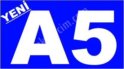 Gold Finder A5 ekranlı satılık kiralık define Dedektörler_Asya
