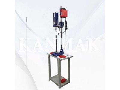 Satılık Sıfır Çanta Perçin Çakma Makinası Km 600 Fiyatları İstanbul aksesuar çakma makinası,çanta perçin makinası,çıt çıt makinası,elektrikli pres,perçin çakma makinası,seyyar çıt çıt makinası