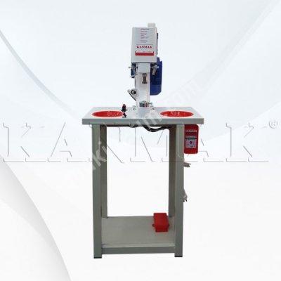Satılık Sıfır Motorlu Çıt Çıt Makinası Fiyatları İstanbul aksesuar çakma makinası,çıt çıt makinası,elektrikli pres,motorlu çıt çıt makinası