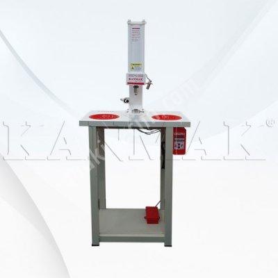 Satılık Sıfır Elektrikli Çıt Çıt Makinası Fiyatları İstanbul aksesuar çakma makinası,çıt çıt makinası,elektrikli çıt çıt makinası,elektrikli pres etiketler: çıt çıt çakma makinası,çıt çıt makinası,düğme çakma makinası,elektrikli kuşgözü çakma makinası,ku
