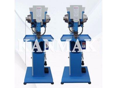 Satılık Sıfır 54 Model Çıtçıt Çakma Makinası Otomatik Km 5700 Fiyatları İstanbul Aksesuar Çakma Makinası, Çıt Çıt Makinası, Otomatik Çıt Çıt Makinası, Otomatik Pres Etiketler: 54 Sistem Çıtçıt Makinası