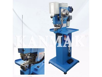 Satılık Sıfır Otomatik 14-17 Düğme Çakma Makinası Km 5000 Fiyatları İstanbul aksesuar çakma makinası,düğme çakma makinası,otomatik pres,yarı otomatik çıvi makinası etiketler: düğme çakma,otomatik düğme çakma