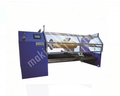 Satılık Sıfır Otomatik Biye Kesme Makinası Full Model Km 1850 Fiyatları İstanbul biye dilimleme makinası,biye kesim makinaları,biye kesim makinası