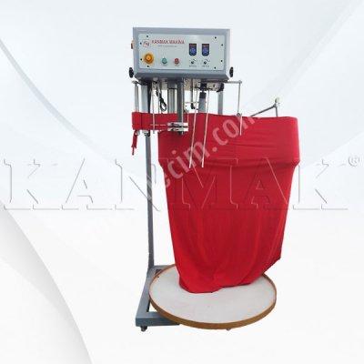 Satılık Sıfır Otomatik Tüp Biye Kesme Makinası Km 1700 Fiyatları İstanbul biye kesim makinaları,biye kesim makinası,tüp kumaş biye kesme makinası