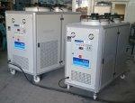 Mini Chiller * Fmc-6  15.000 Kcal/h