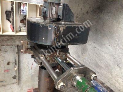 Satılık Sıfır Plastik Boru Makinası İmalatı Fiyatları Gaziantep boru makinası,plastik boru hattı,plasrik boru makinası