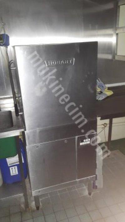 Satılık Sıfır Satılık Giyotin Yikama (hobart) Fiyatları İzmir satılık,hobart,bulaşık yıkama,bulaşık makinası,izmir,sıfır hobart