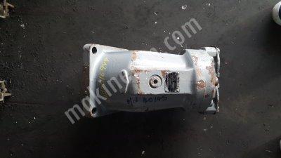 Satılık Sıfır Satılık Sıfır Hidro Motor Rexsot Fiyatları Konya rexsot, hidro, motor, hidro motor, hidro motor pompa, satılık, sıfır, satılık hidro motor,