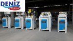 Pvc Processing Machinery Neu