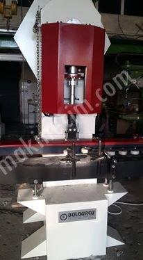 Satılık Sıfır Otomatik Dekoratif Taş Kırma Patlatma Makinası Fiyatları Denizli patlatma makinası ; dekoratif