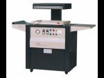 Turangil Tgv150 Yarı Otomatik 50X70 Vakum Ambalaj Makinesi