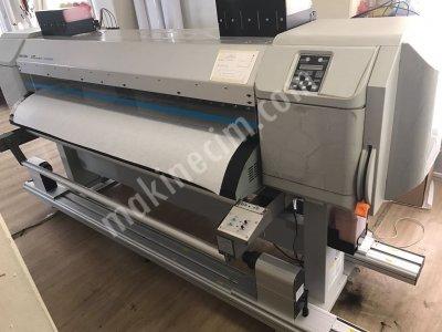 Satılık İkinci El Mutoh 1638wx Dijital BASKI Makinası Fiyatları İstanbul mutoh,dijital baskı makinesi,mutoh 1638wx,tekstil makineleri,dijital baskı