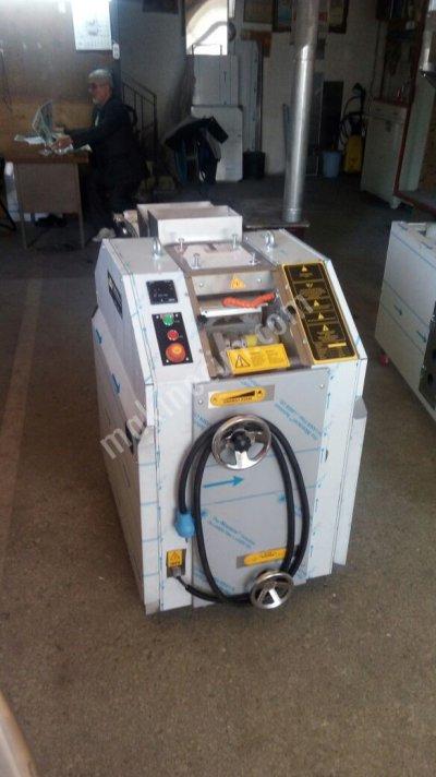 Satılık Sıfır Hamur Kesme Fiyatları Konya Hamur Kesme, kestart, kesme tartma makinası,