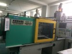 Arburg Plastic Injection Machine For Sale